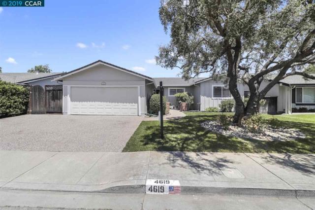 4619 Helpert Ct., Pleasanton, CA 94588 (#40870859) :: Armario Venema Homes Real Estate Team