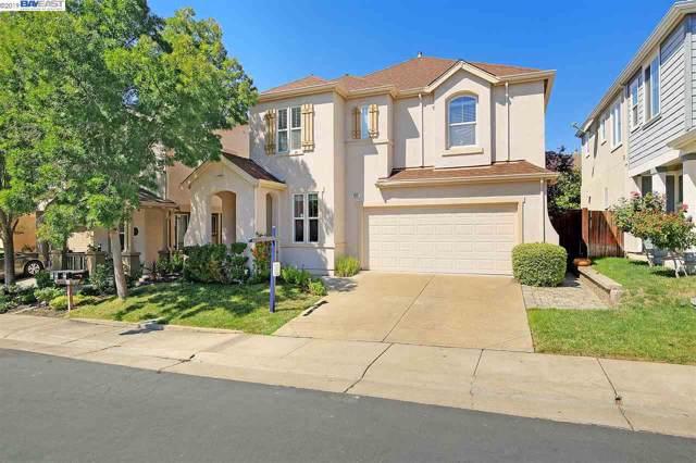 2317 Elan Ln, San Ramon, CA 94582 (#40879399) :: J. Rockcliff Realtors