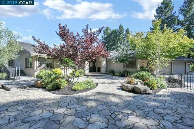 827 Sage Drive, Martinez, CA 94553 (#40880649) :: The Lucas Group