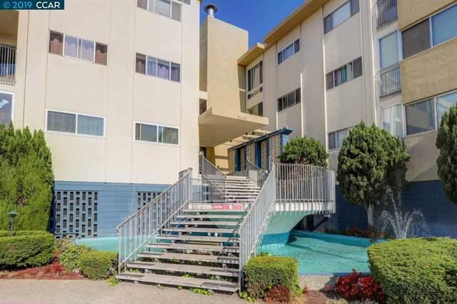 2137 Otis Dr #122, Alameda, CA 94501 (#40885829) :: Armario Venema Homes Real Estate Team