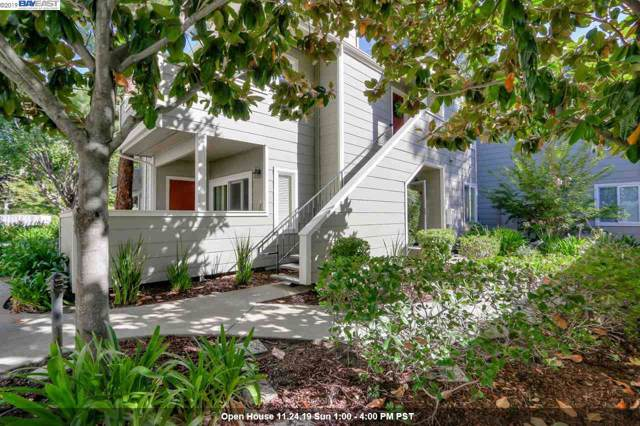 212 Norris Canyon Place B, San Ramon, CA 94583 (#40887088) :: Armario Venema Homes Real Estate Team