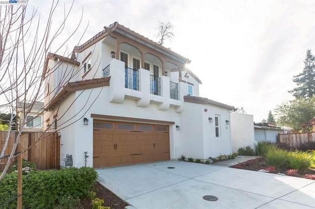 113 Barias Place, Pleasanton, CA 94566 (#40893856) :: The Lucas Group