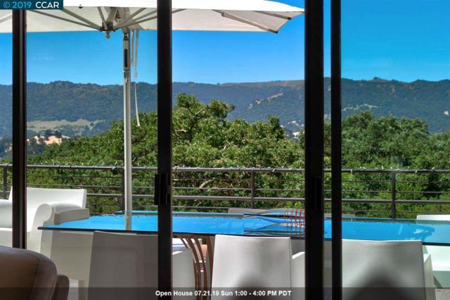 405 Oakshire Place, Alamo, CA 94507 (#40860547) :: Armario Venema Homes Real Estate Team