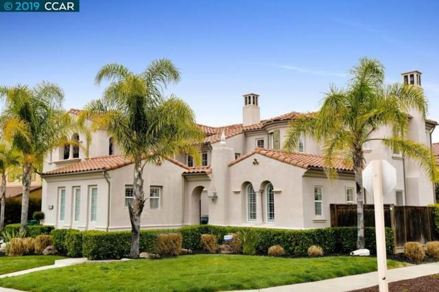 9514 Velvet Leaf Circle, San Ramon, CA 94582 (#40860928) :: Armario Venema Homes Real Estate Team