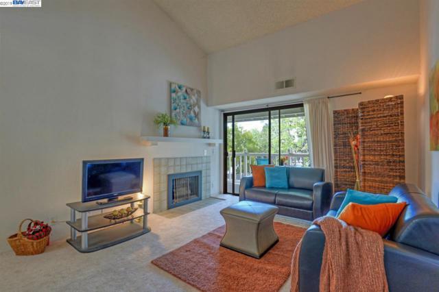 37050 Meadowbrook Cmn #303, Fremont, CA 94536 (#40862165) :: Armario Venema Homes Real Estate Team