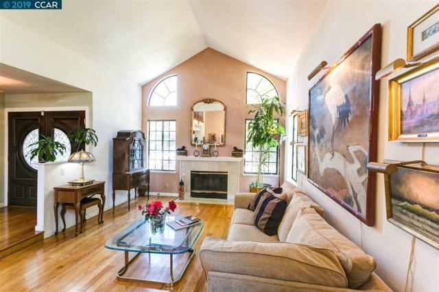 184 Chesapeake Dr, Vallejo, CA 94591 (#40864404) :: Armario Venema Homes Real Estate Team
