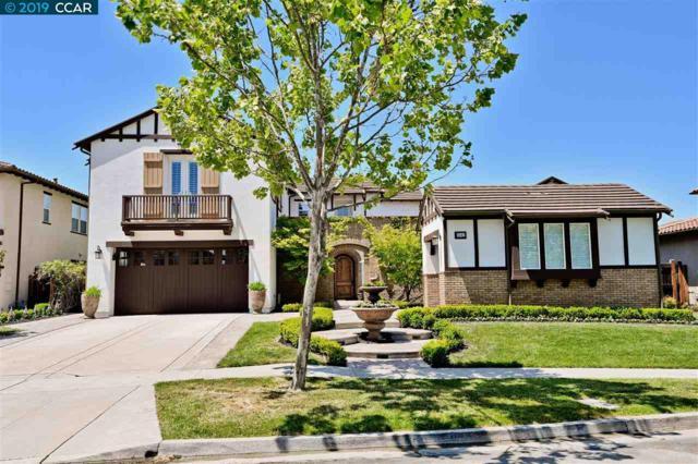 5542 Satinleaf Way, San Ramon, CA 94582 (#40865162) :: J. Rockcliff Realtors