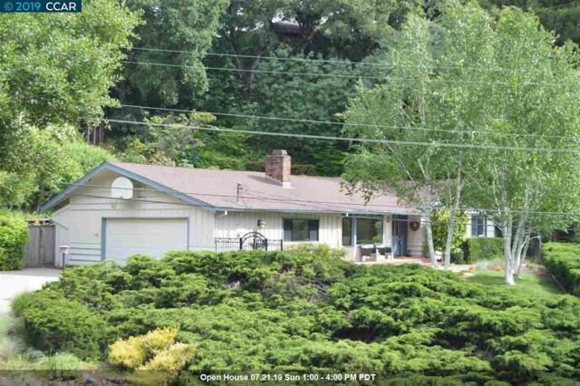 12 Lind Ct, Orinda, CA 94563 (#40866886) :: Armario Venema Homes Real Estate Team