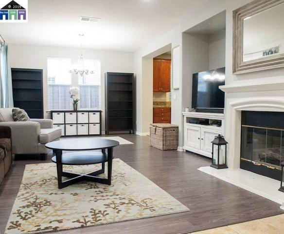 566 Ravenna Way, Hayward, CA 94545 (#40867444) :: Armario Venema Homes Real Estate Team