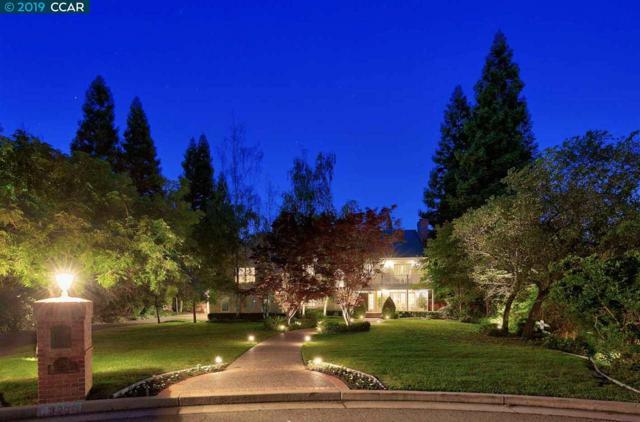 320 Kimberwicke Ct, Alamo, CA 94507 (#40869267) :: J. Rockcliff Realtors