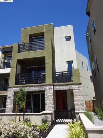 5807 Huntley, Dublin, CA 94568 (#40878022) :: Armario Venema Homes Real Estate Team
