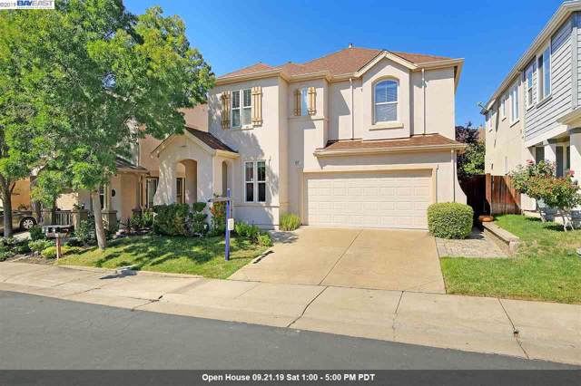 2317 Elan Ln, San Ramon, CA 94582 (#40879399) :: Armario Venema Homes Real Estate Team