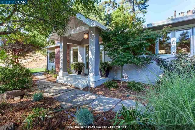 271 Orchard Rd, Orinda, CA 94563 (#40881445) :: Armario Venema Homes Real Estate Team