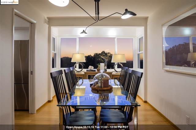 310 Stanyan St #302, San Francisco, CA 94118 (#40883012) :: The Lucas Group