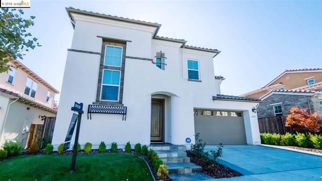 3256 Carpenter Way, San Ramon, CA 94582 (#40886761) :: Armario Venema Homes Real Estate Team