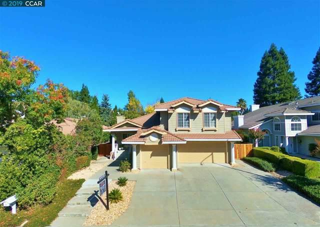 717 Westbrook Ct, Danville, CA 94506 (#40886777) :: Armario Venema Homes Real Estate Team