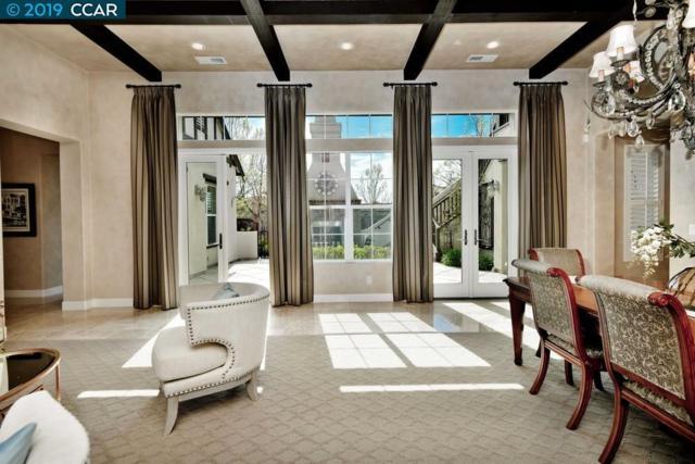 15 Satinleaf Court, San Ramon, CA 94582 (#40861875) :: Armario Venema Homes Real Estate Team