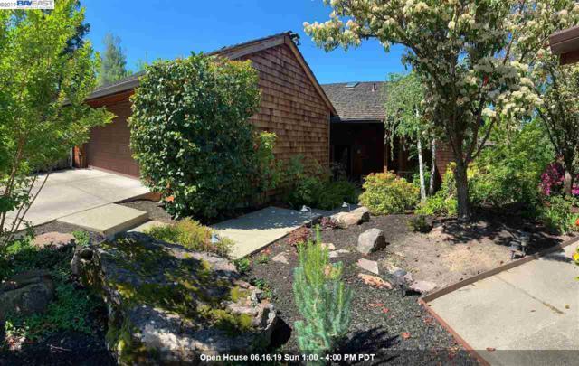 76 Exeter Ln, Pleasant Hill, CA 94523 (#40864002) :: J. Rockcliff Realtors