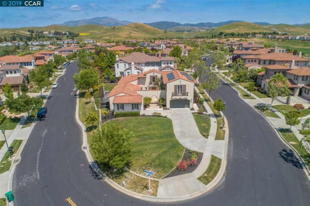 5576 Satinleaf Way, San Ramon, CA 94582 (#40864694) :: J. Rockcliff Realtors