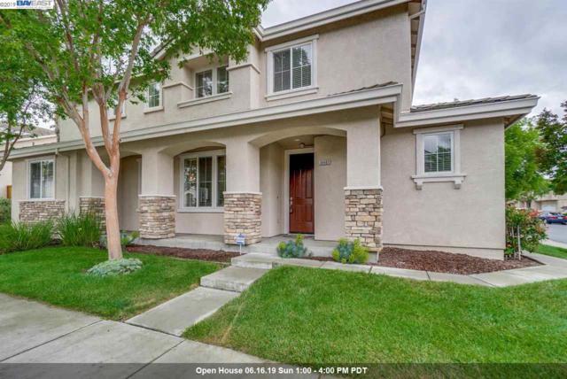 34463 Torrey Pine Ln, Union City, CA 94587 (#40866135) :: Armario Venema Homes Real Estate Team