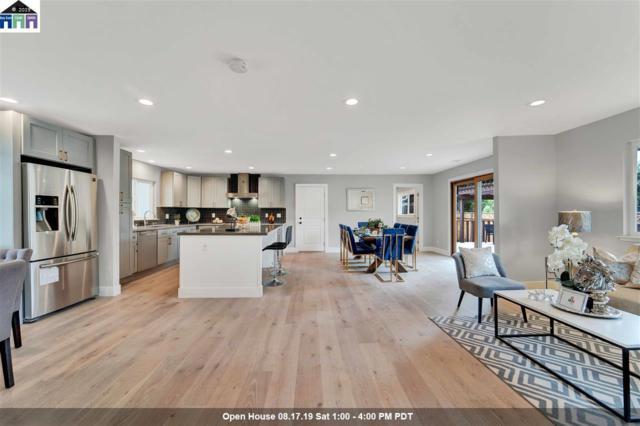 1496 Minnesota Ave, San Jose, CA 95125 (#40874703) :: Realty World Property Network