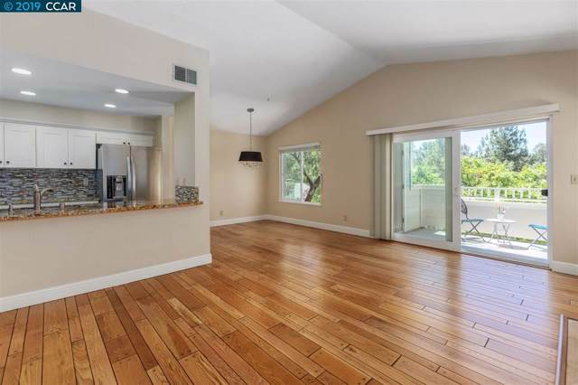 285 Norris Canyon Ter C, San Ramon, CA 94583 (#40874946) :: Blue Line Property Group