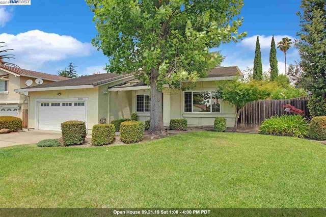 42426 Paseo Padre Pkwy, Fremont, CA 94539 (#40876343) :: Blue Line Property Group