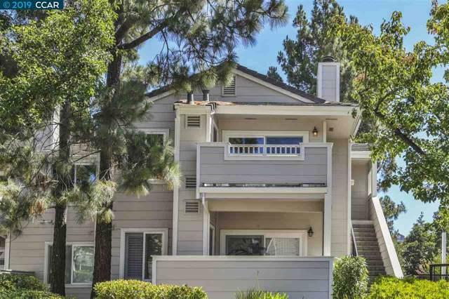 410 Norris Canyon Ter, San Ramon, CA 94583 (#40876665) :: Blue Line Property Group