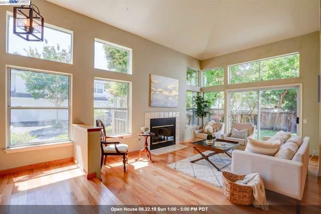 34513 Alberta Ter, Fremont, CA 94555 (#40879415) :: Blue Line Property Group
