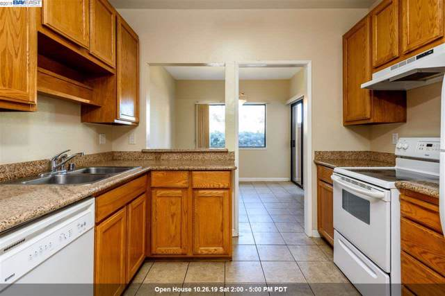 152 Marylinn Dr, Milpitas, CA 95035 (#40882548) :: Realty World Property Network