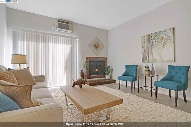 8985 Alcosta Blvd #182, San Ramon, CA 94583 (#40884021) :: Armario Venema Homes Real Estate Team