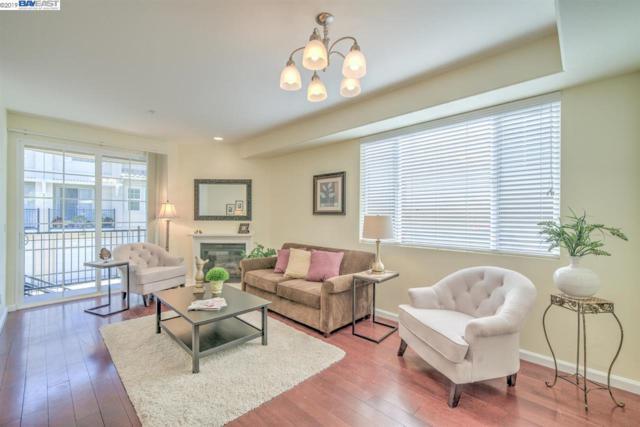 2655 Villa Cortona Way, San Jose, CA 95125 (#40862825) :: Realty World Property Network