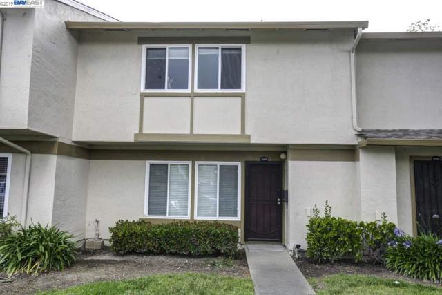 36906 Bolina Ter, Fremont, CA 94536 (#40868012) :: Armario Venema Homes Real Estate Team