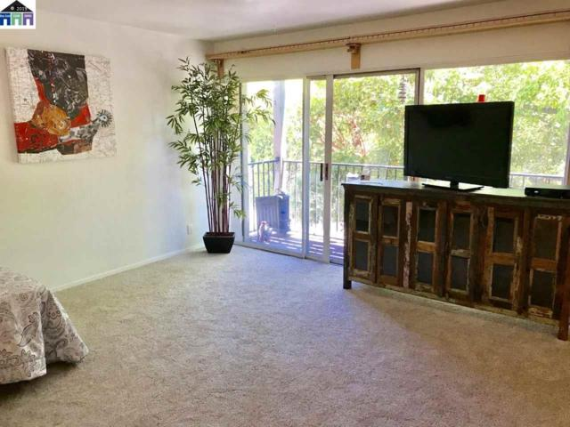 425 Orange St #210, Oakland, CA 94610 (#40873884) :: Realty World Property Network