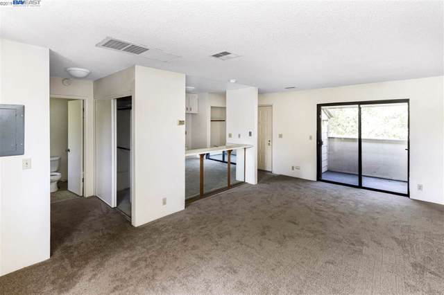 260 Stonegate Cir, San Jose, CA 95110 (#40878065) :: Armario Venema Homes Real Estate Team