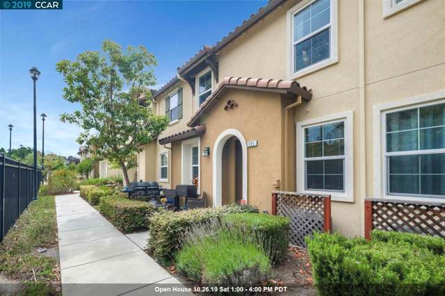 111 Padua St, San Pablo, CA 94806 (#40883053) :: Realty World Property Network
