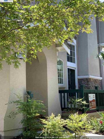 9013 Falcon St, Danville, CA 94506 (#40870192) :: Armario Venema Homes Real Estate Team