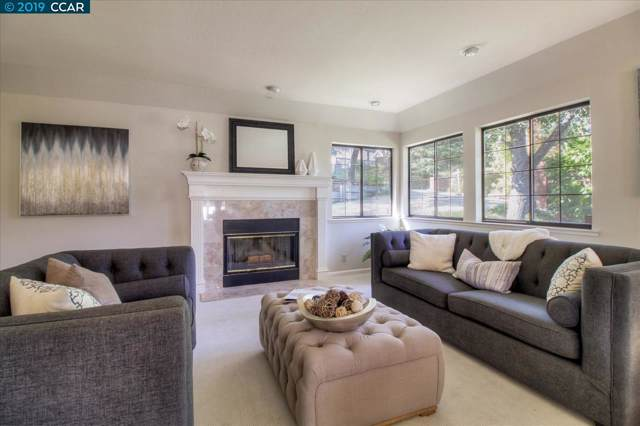 30 Viejo Vista, Alamo, CA 94507 (#40880696) :: Armario Venema Homes Real Estate Team