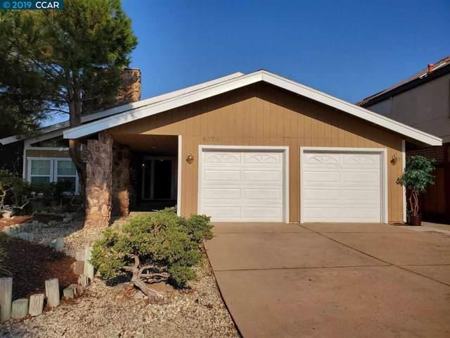 4670 Discovery Pt, Discovery Bay, CA 94505 (#40889263) :: Armario Venema Homes Real Estate Team