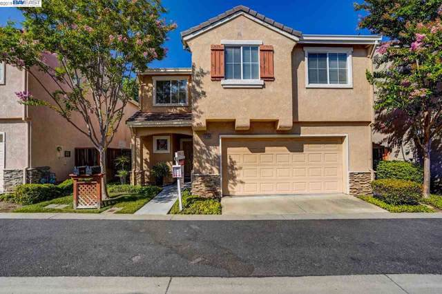 37350 Portico Ter, Fremont, CA 94536 (#40877746) :: Armario Venema Homes Real Estate Team