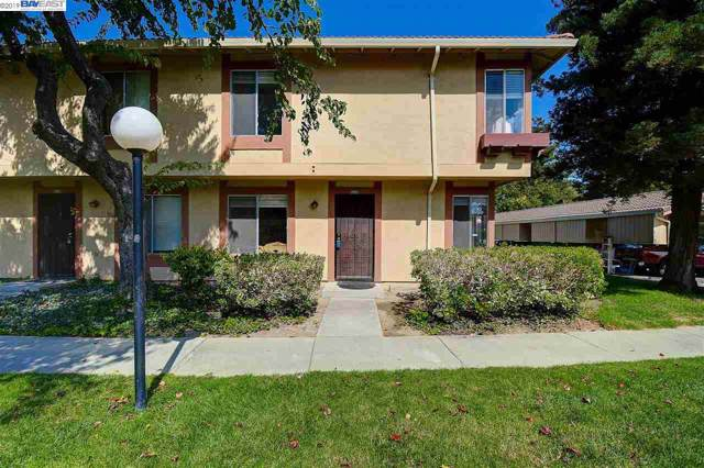 4909 Bridgepointeãƒâ€Šã'Pl, Union City, CA 94587 (#40880995) :: Realty World Property Network