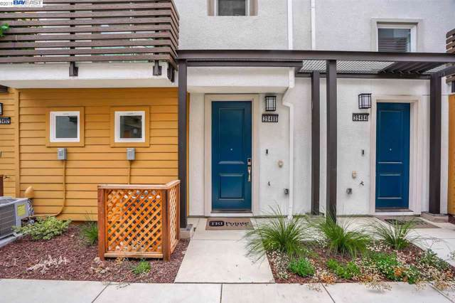 39488 Loft, Fremont, CA 94538 (#40881651) :: Realty World Property Network