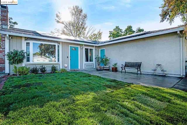 3430 Dimaggio Way, Antioch, CA 94509 (#40884019) :: Armario Venema Homes Real Estate Team