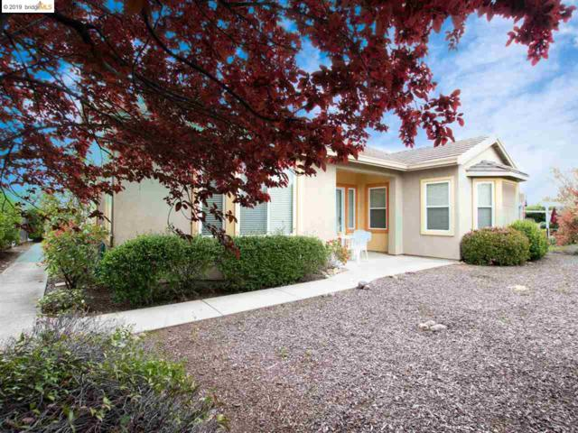 1605 Regent Drive, Brentwood, CA 94513 (#40860038) :: Armario Venema Homes Real Estate Team