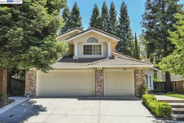 729 Sweet Water Dr, Danville, CA 94506 (#40874186) :: The Lucas Group