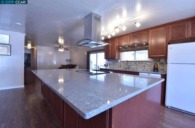 185 Medina Drive, Pacheco, CA 94553 (#40879870) :: Armario Venema Homes Real Estate Team