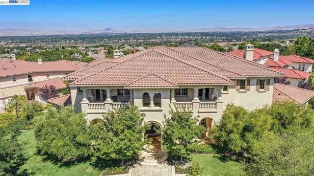 3860 Antonini Way, Pleasanton, CA 94566 (#40882073) :: Armario Venema Homes Real Estate Team