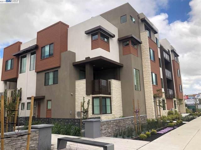 5897 Dublin Blvd., Dublin, CA 95468 (#40882343) :: Realty World Property Network