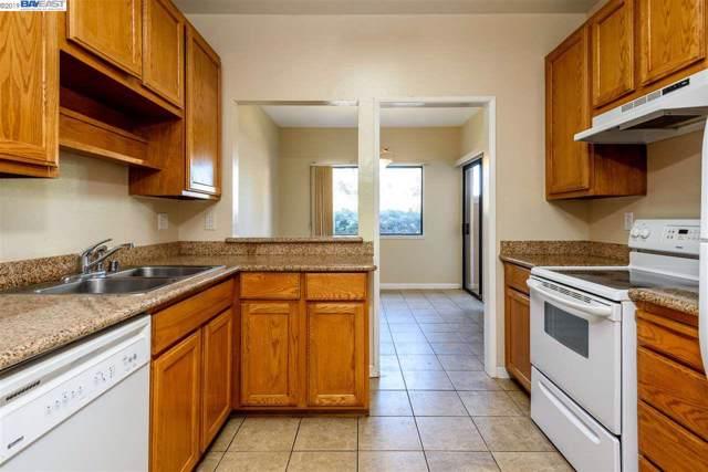 152 Marylinn Dr, Milpitas, CA 95035 (#40882548) :: Armario Venema Homes Real Estate Team