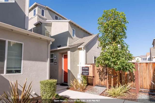 8523 Preserve Ave, Newark, CA 94560 (#40885373) :: Armario Venema Homes Real Estate Team